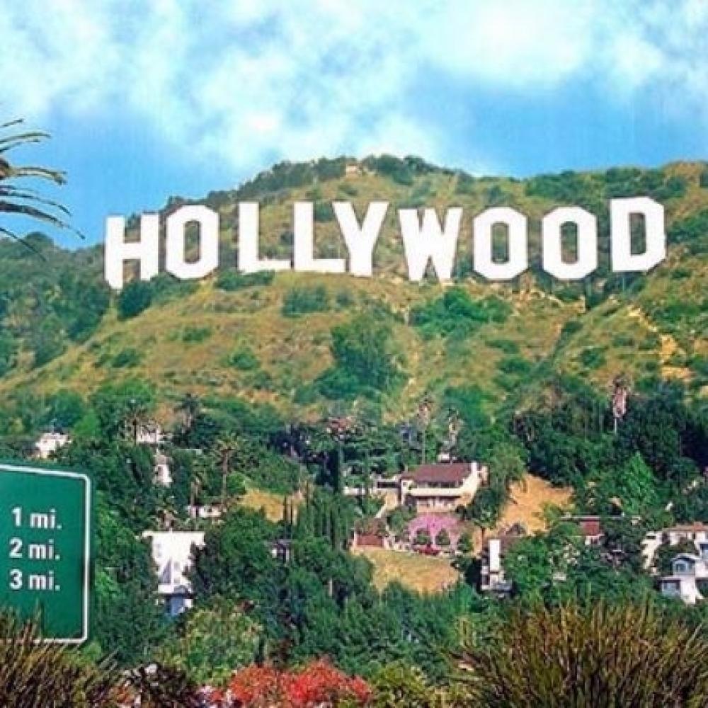 Poznati-holivudski-glumac-je-pedofil