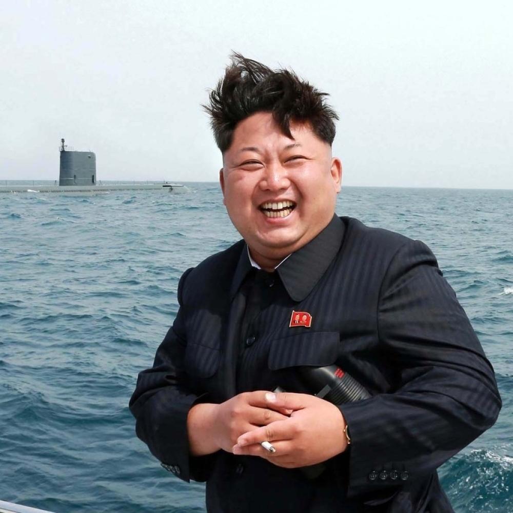 SAD-imaju-dva-resenja-za-Kim-Dzong-Una