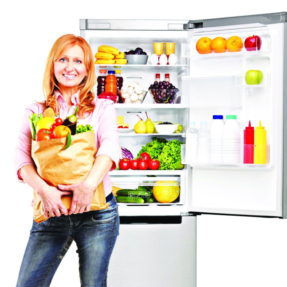 Ugljeni-hidrati-su-nam-potrebni-zbog-energije