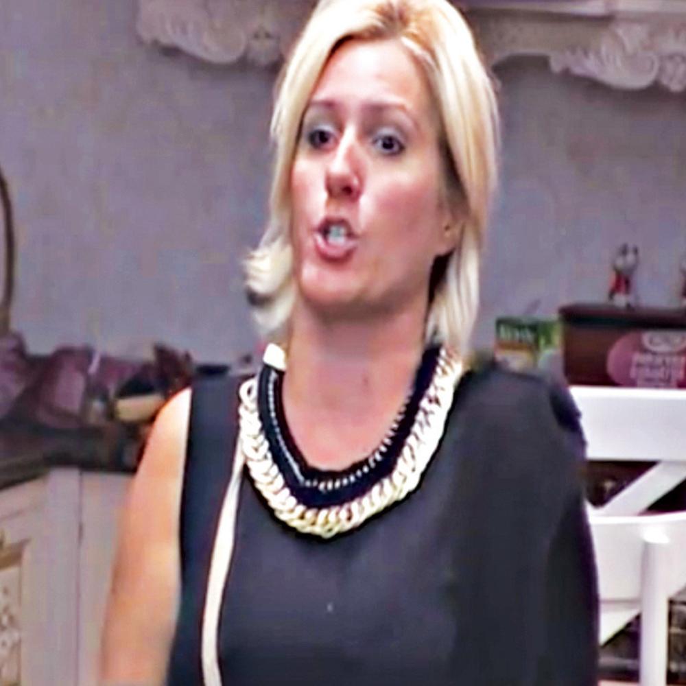 Jelena Golubović se vratila u Zadrugu i šokirala sve učesnike rijalitija!