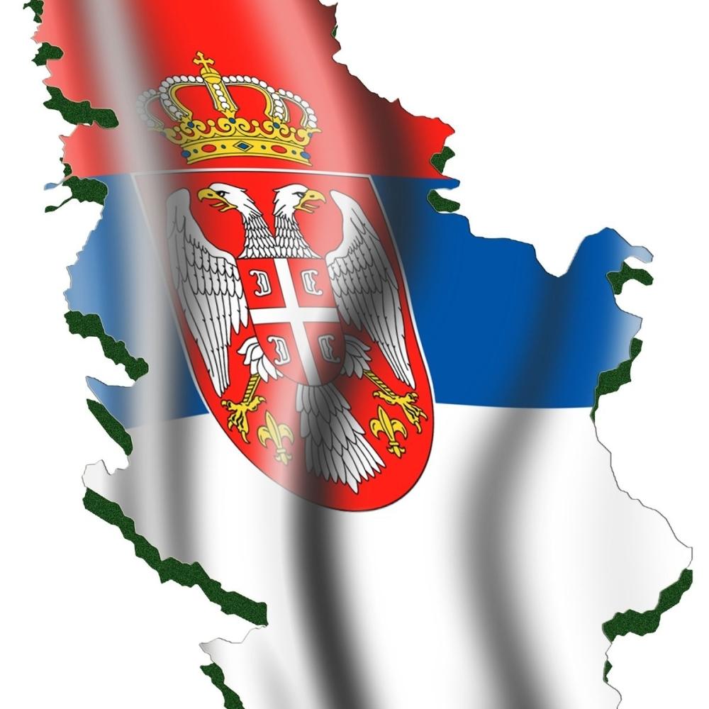 Zapad-bi-da-potcini-Srbiju