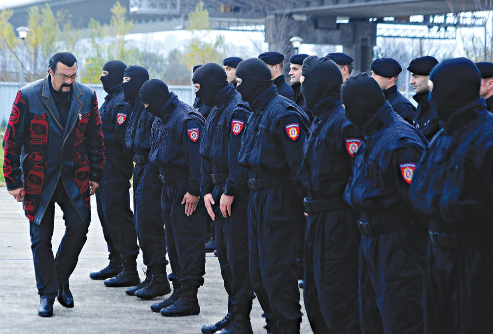 Serbian Police Special Units 08_1000x0