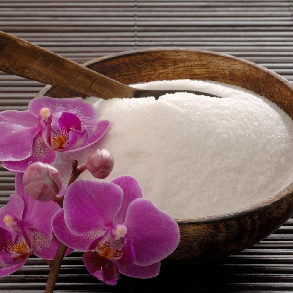 Carobna-mesavina-od-soli-i-kokosovog-ulja
