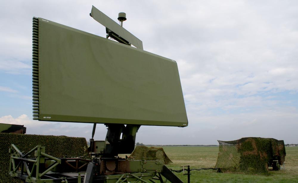 Serbian Armed Forces - Page 2 Radar_1000x0