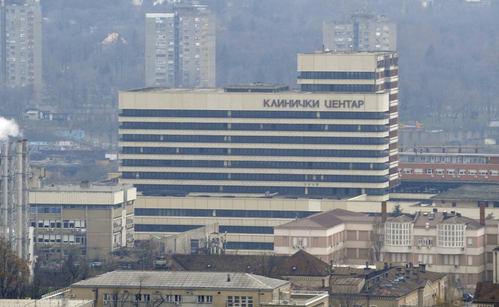 Povoljniji Uslovi Za Crnogorce U Kcs Alo Rs
