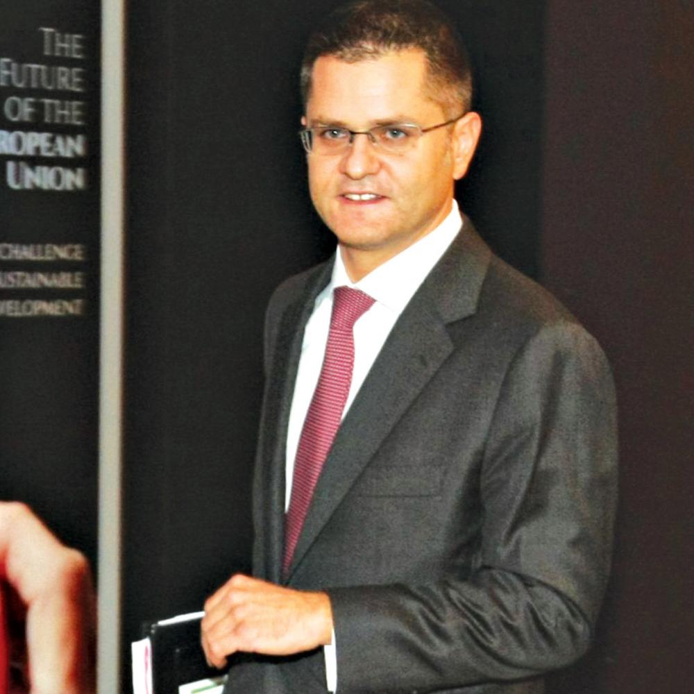 Jeremic-Necu-biti-Vucicev-kandidat