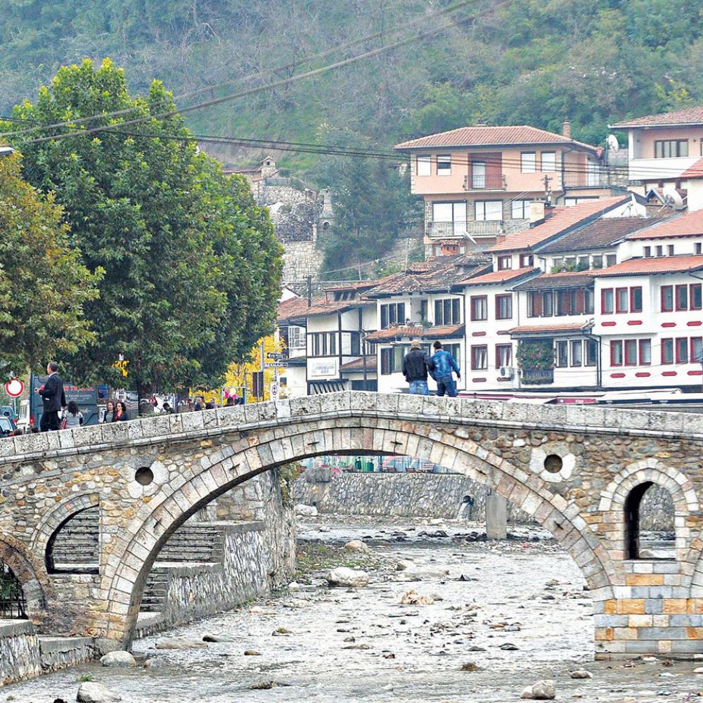 Pristina-zabranila-obnovu-manastira-SPC
