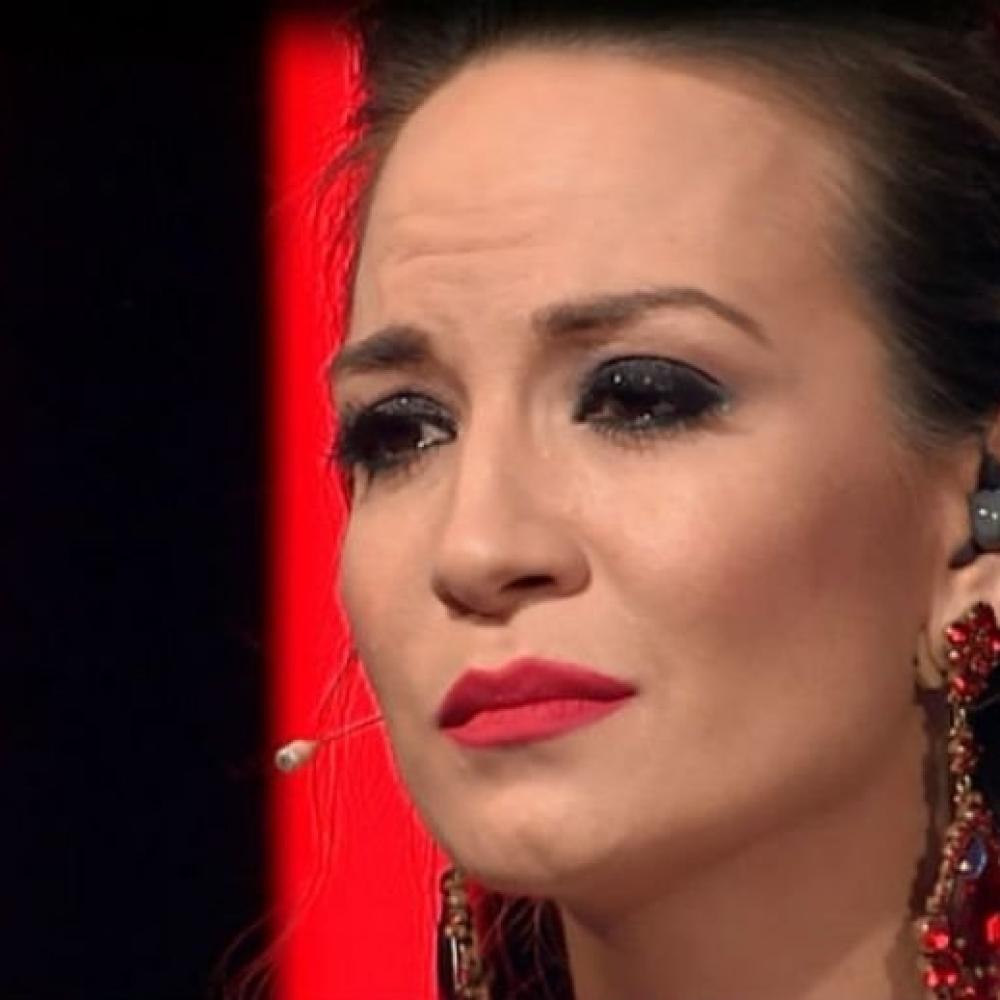 Jelena-Tomasevic-umalo-poginula-VIDEO