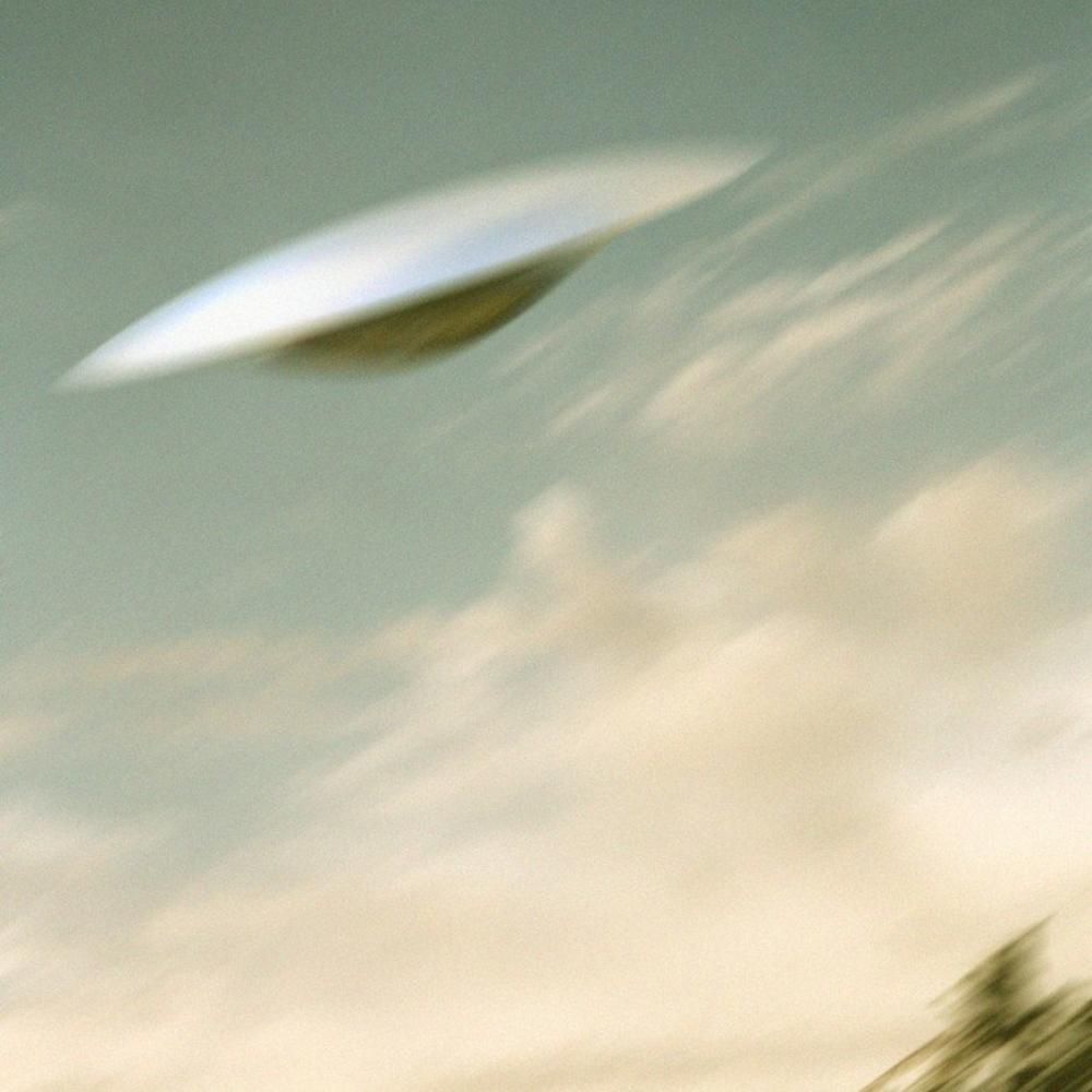 Vanzemaljaci-nam-dolaze-u-posetu-postoje-i-dokazi