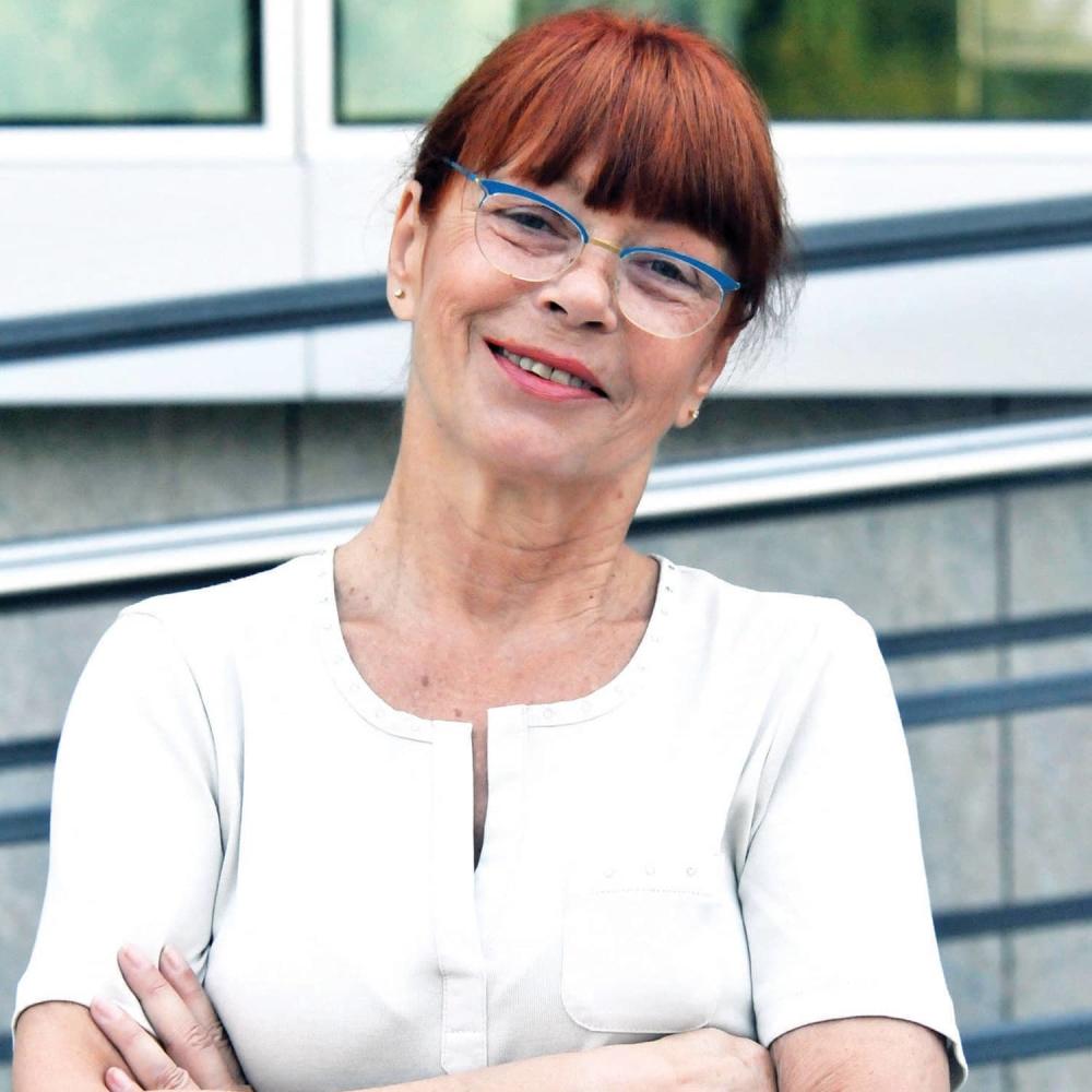 Neda-Arneric-Beograd-me-gusi
