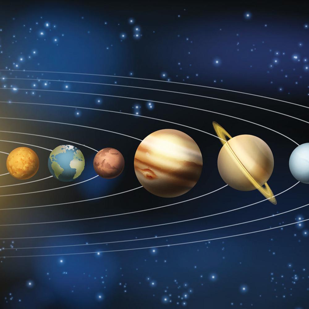 solar system planets - 1024×683