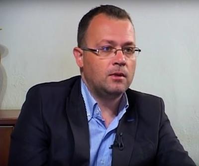 http://hrvatskifokus-2021.ga/wp-content/uploads/2016/01/Zlatko-Hasanbegovic_400x0.jpg