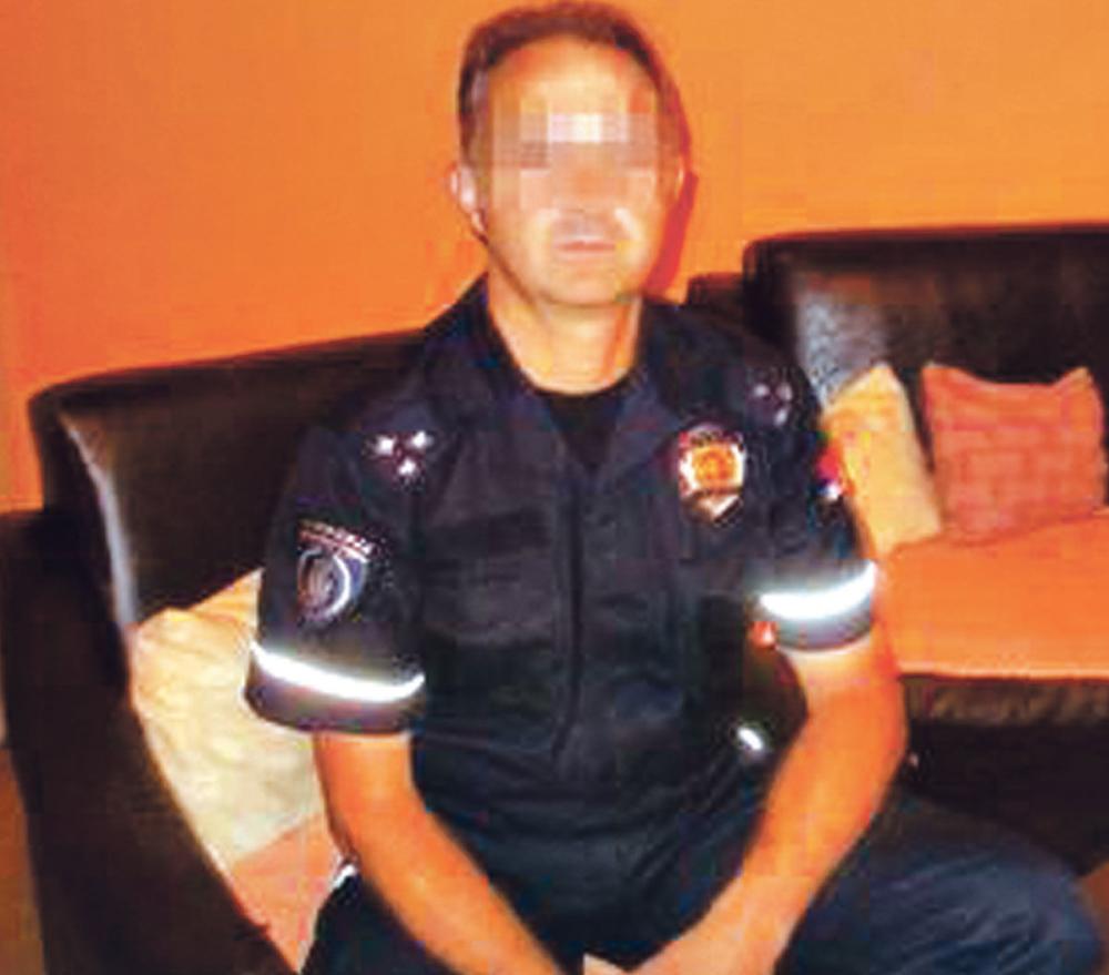 policajci sa seksom legenda o korra porno stripovima