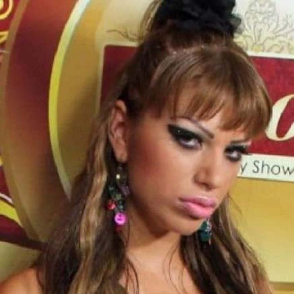 Gastoz-otkrio-detalje-seksa-sa-Miljanom-ona-ronila-suze