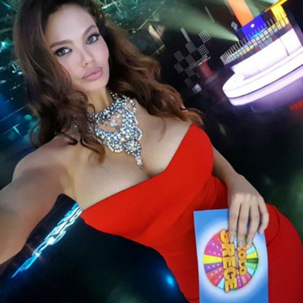 Soraja Vucelic nude (18 pictures) Leaked, Instagram, bra