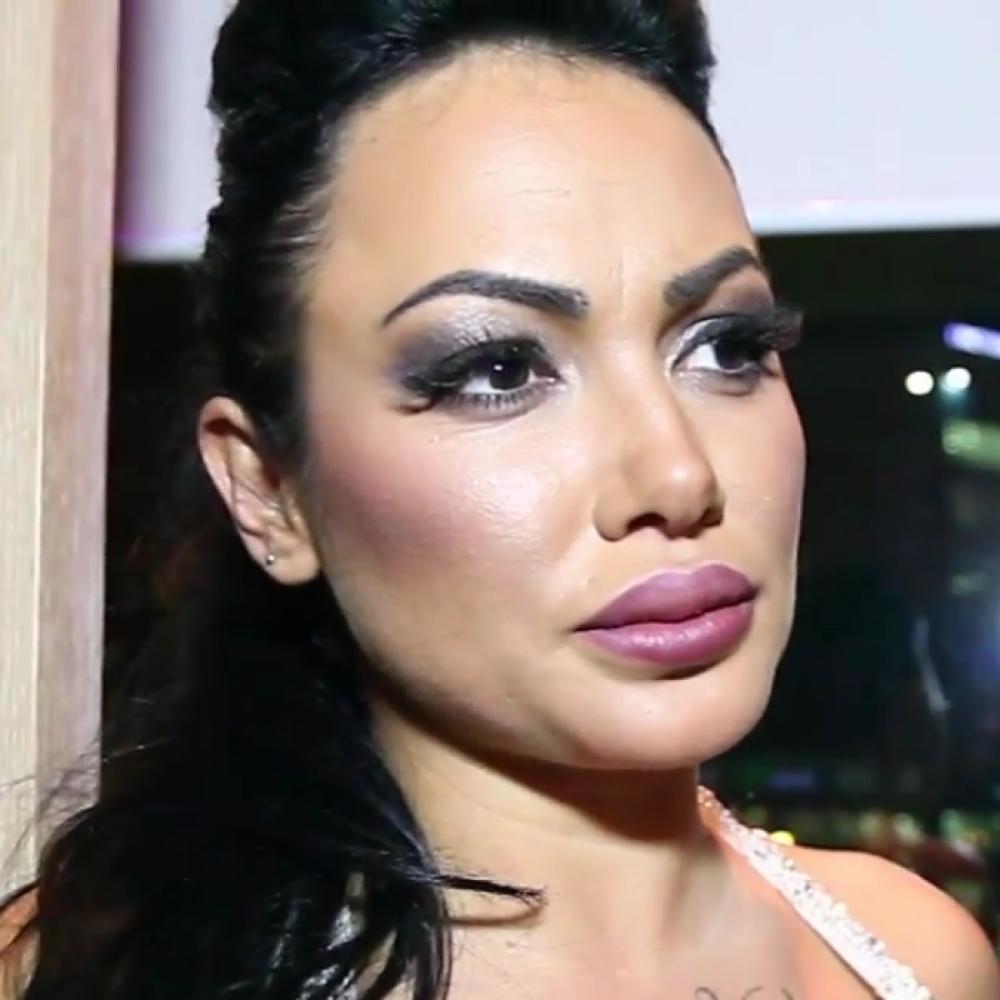 Tamara-progovorila-o-hirurgu-koji-je-ranio-glumicu-i-ubio-se-VIDEO