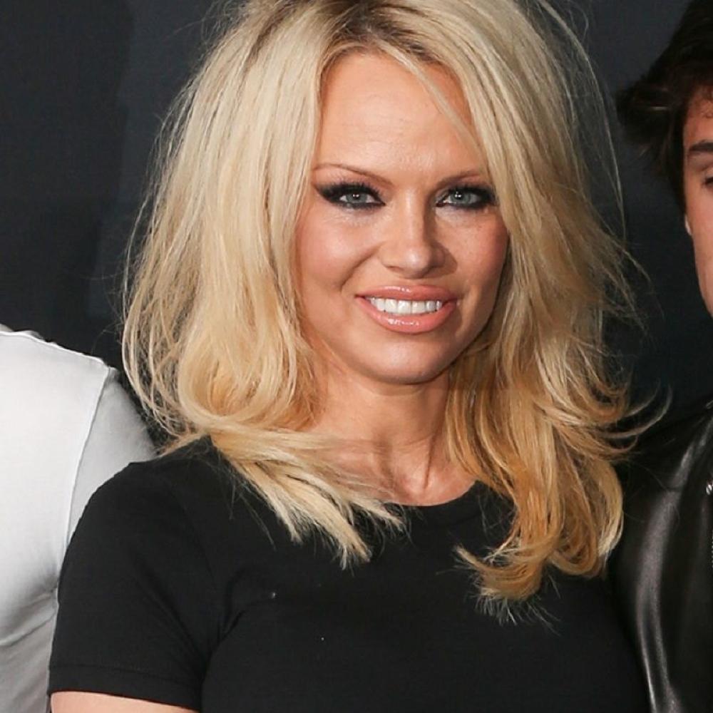 Pamela-Anderson-progovorila-o-zlostavljanju