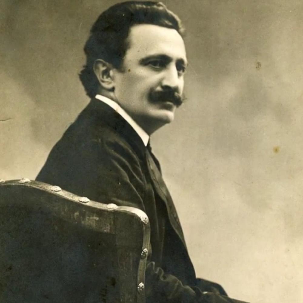 Резултат с изображение за branislav nušić