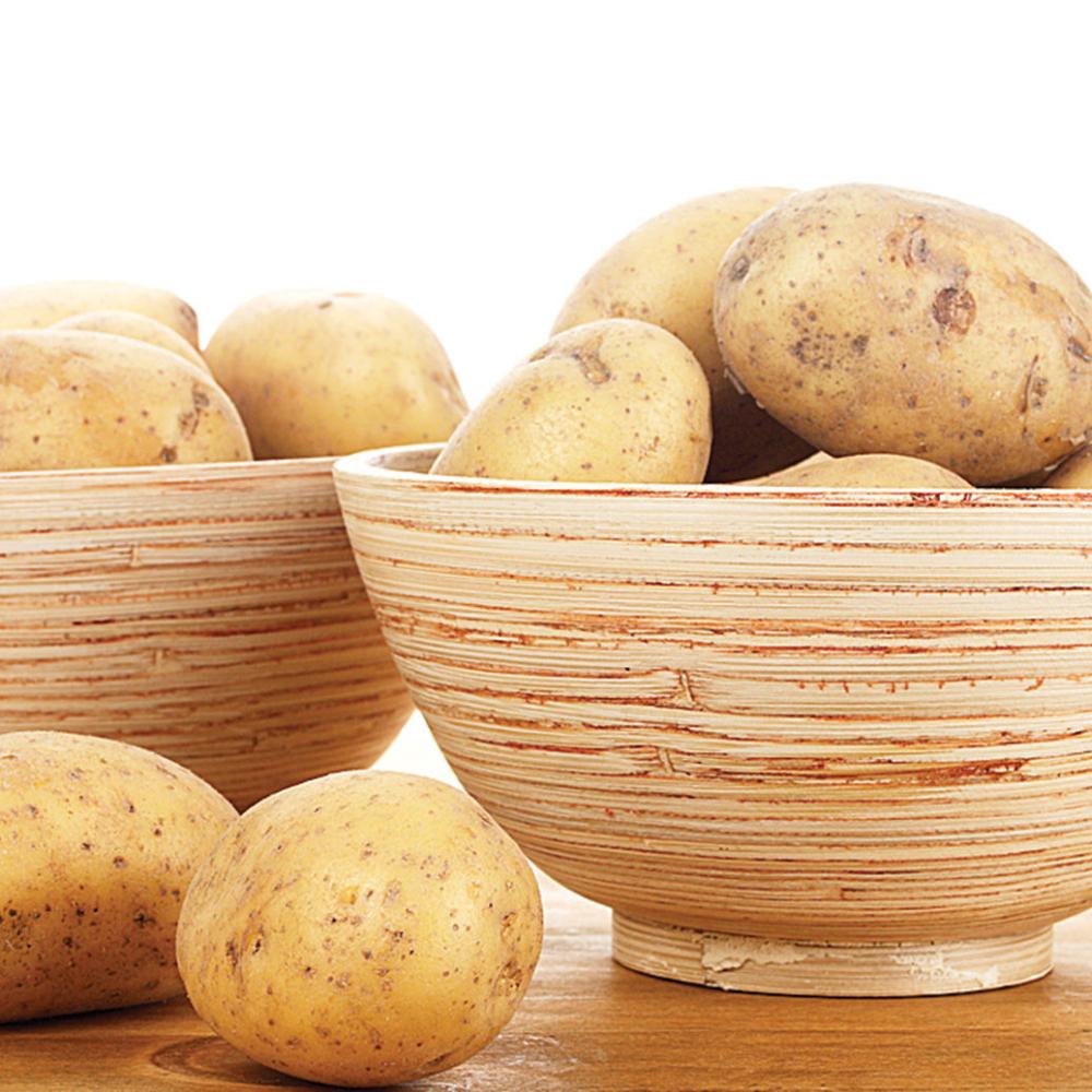 Neodoljiv-krompir-sa-prelivom