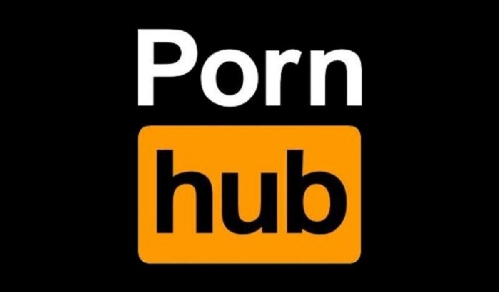 karikature koje imaju seks pornohub