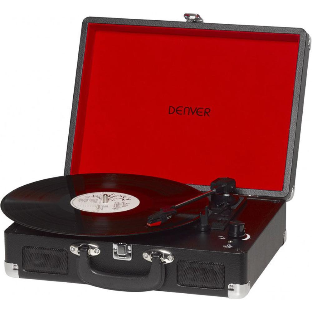 Slovenci-izmislili-gramofon-sa-lebdecom-plocom