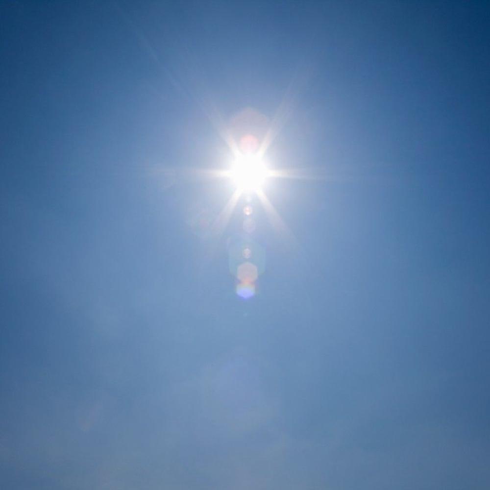 U-Srbiji-danas-pretezno-suncano-i-toplo