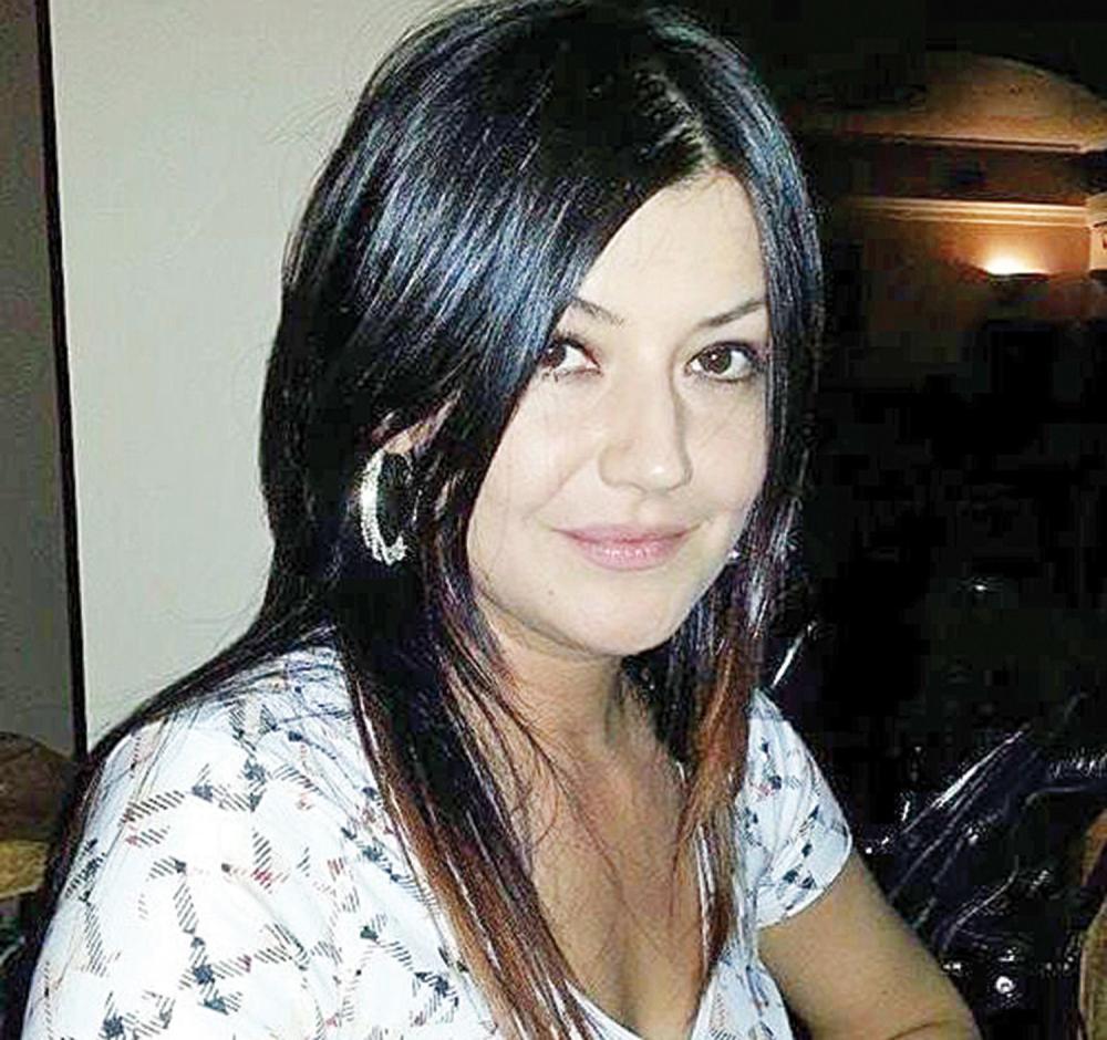Ubijena: Jelena Marjanović