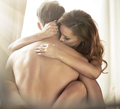 Travi seks u Seks u