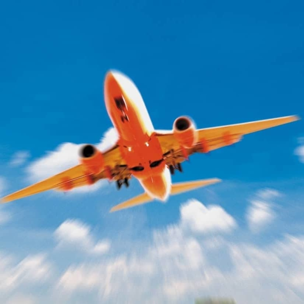 Pao-avion-s-brazilskom-reprezentacijom