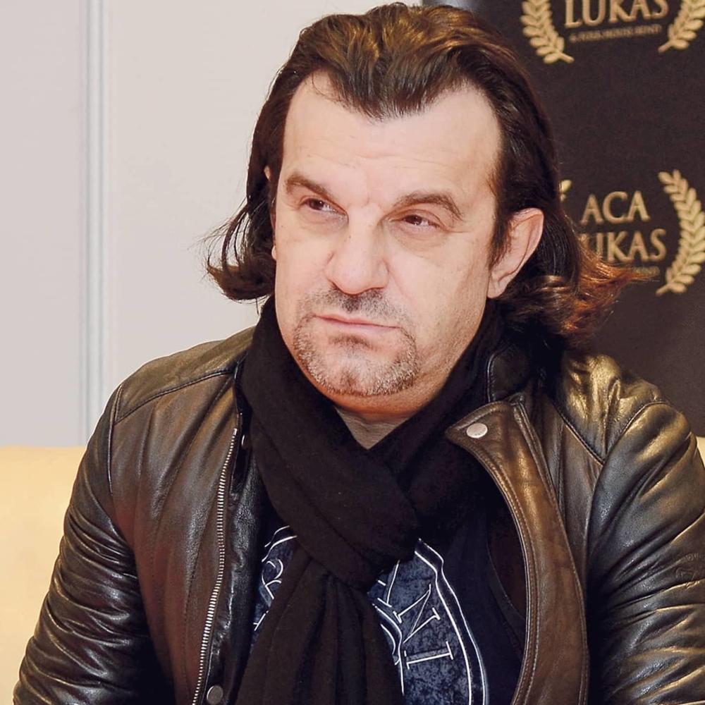 Mirkovic-tuzio-Lukasa-za-cetiri-miliona-evra