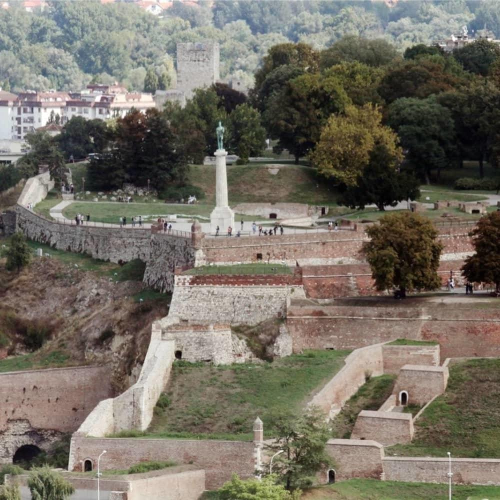 Ovo-je-glavna-atrakcija-Srbije