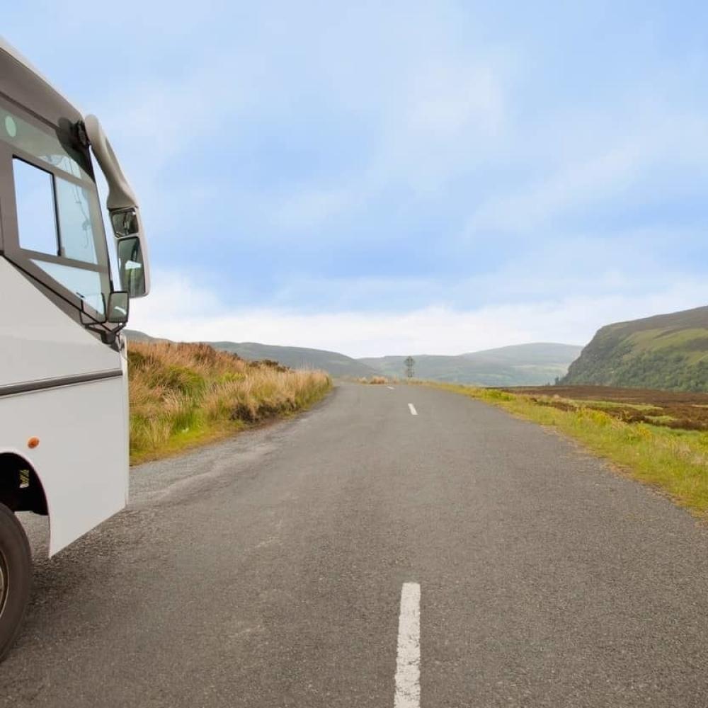 Vozio-bus-mrtav-pijan-putnici-vristali-od-straha