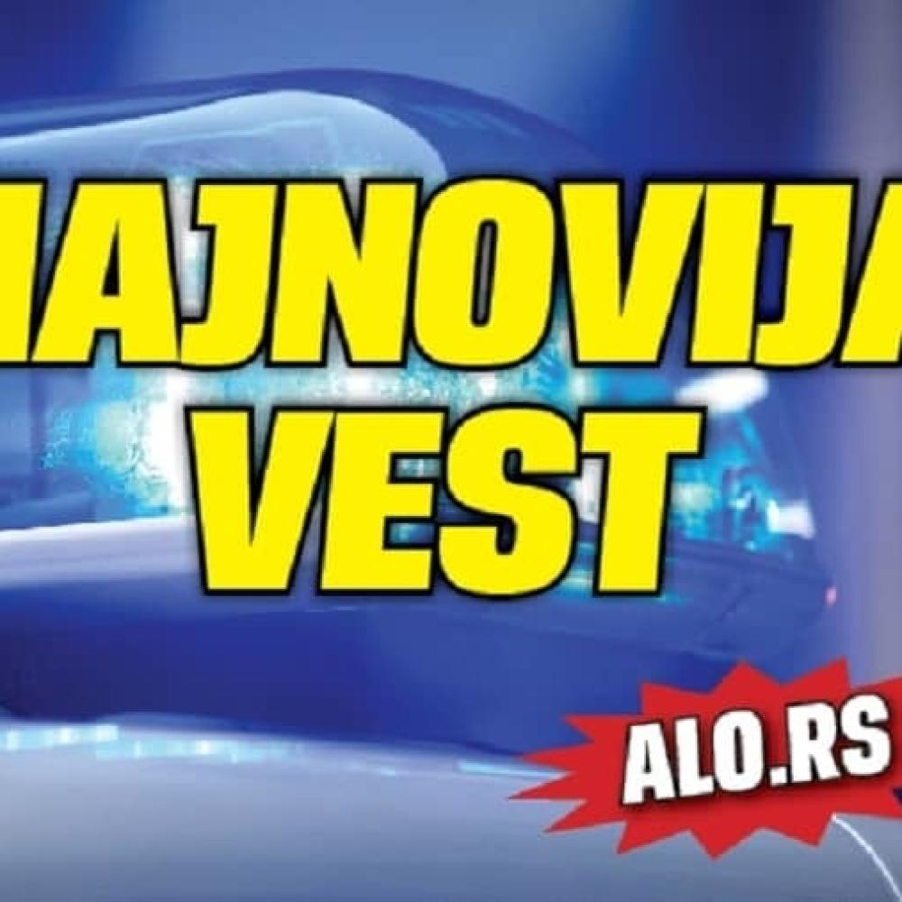 Policija-opet-u-domu-Marjanovica