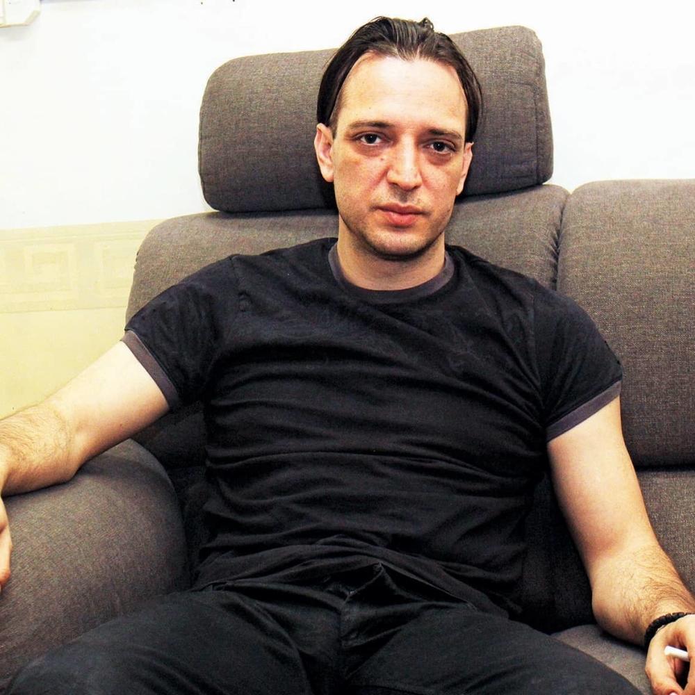 Zoran-je-ili-bio-drogiran-i-hipnotisan-ili-je-nevin
