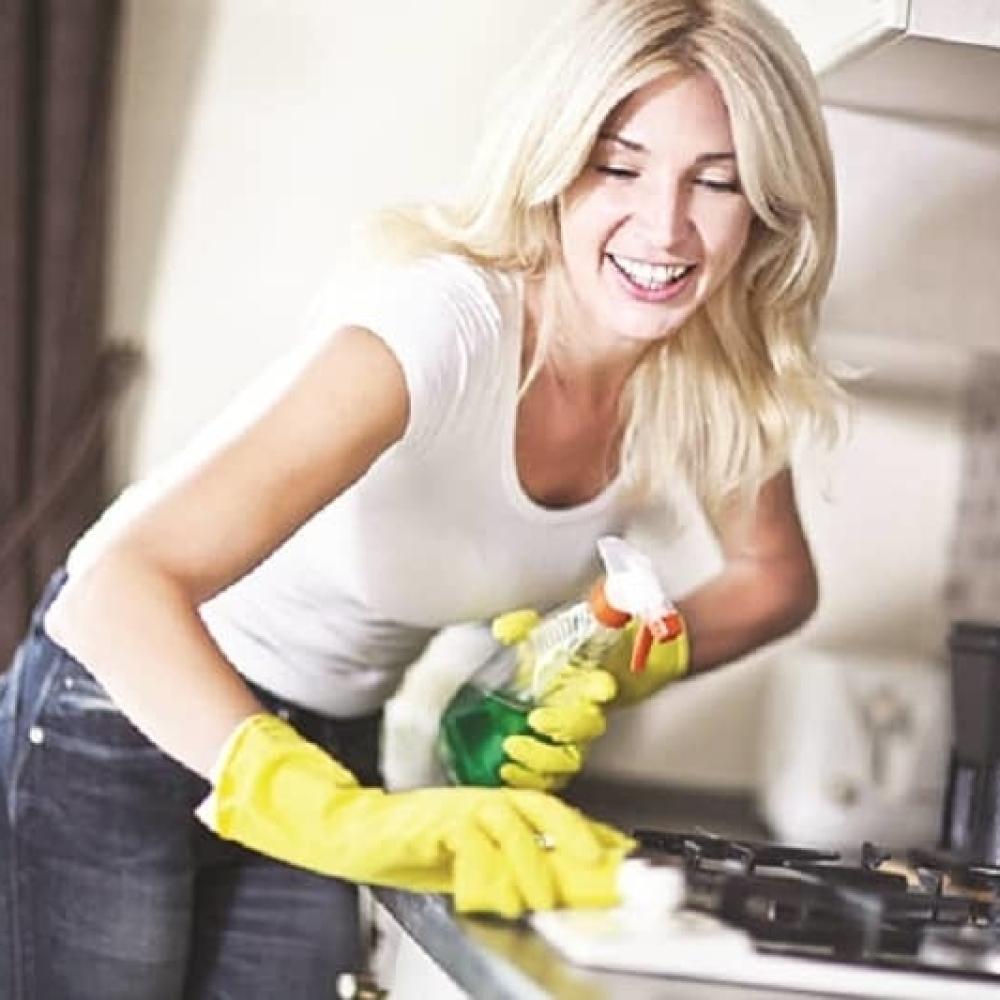 Pomocu-ovog-trika-resite-se-kuhinjskih-moljaca