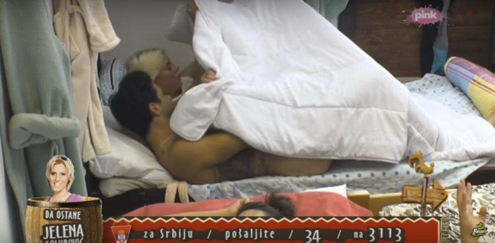 besplatni porno hardcor