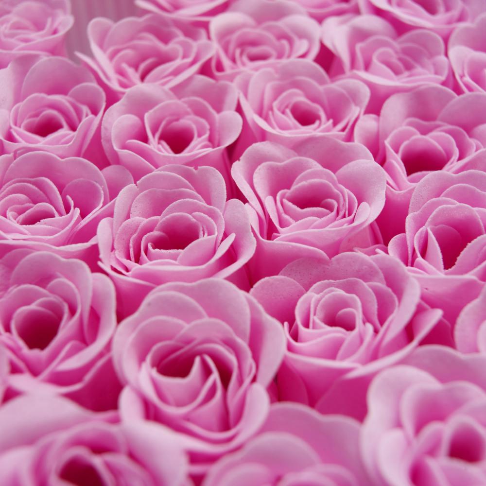 Ruže, ruža