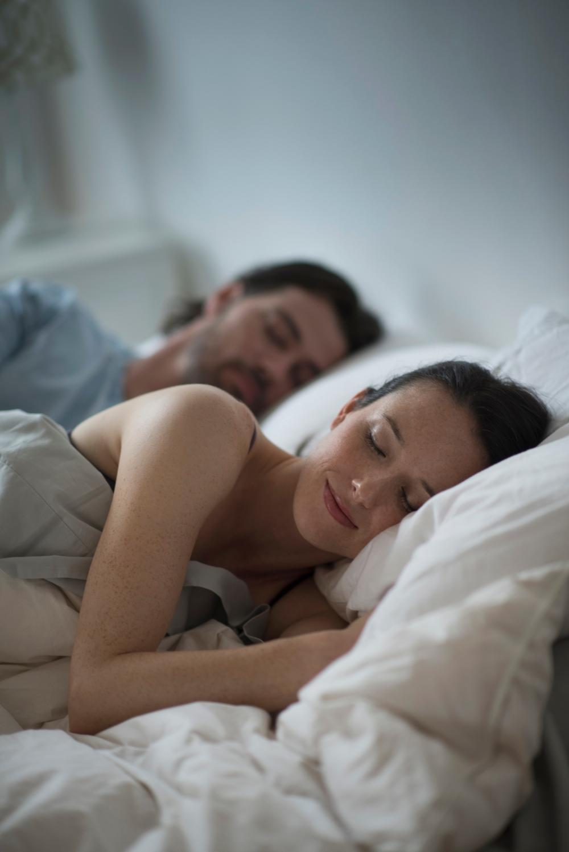 sanovnik krevet