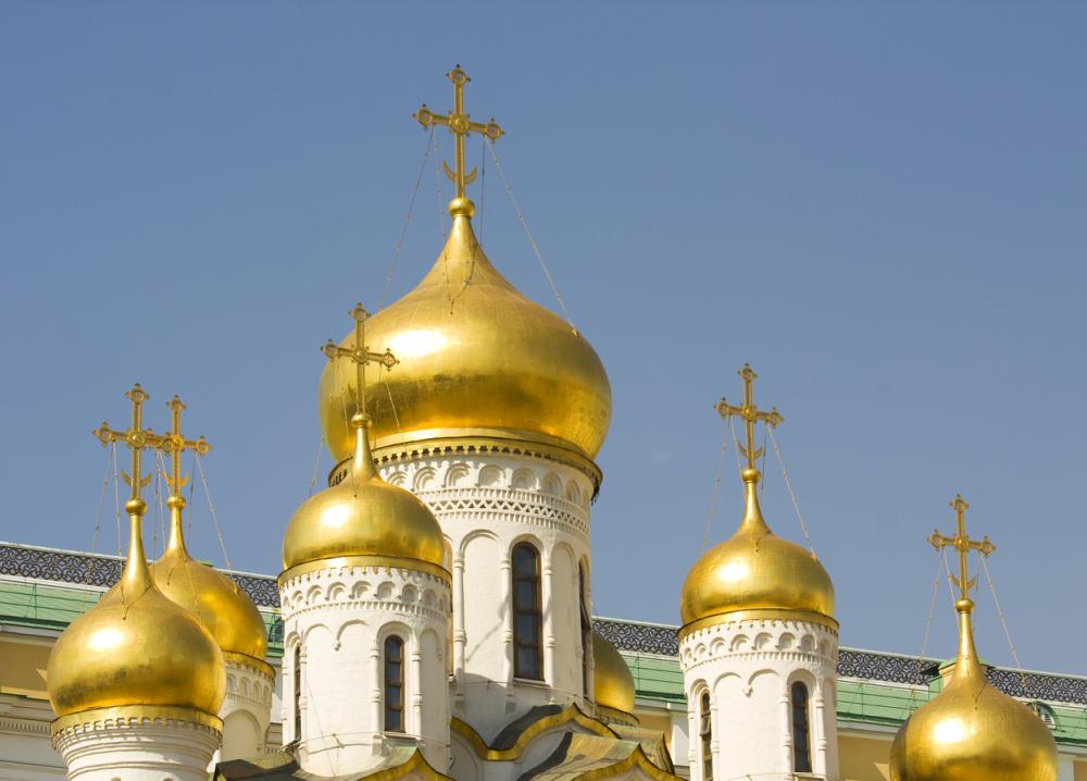 Резултат слика за цркве русија