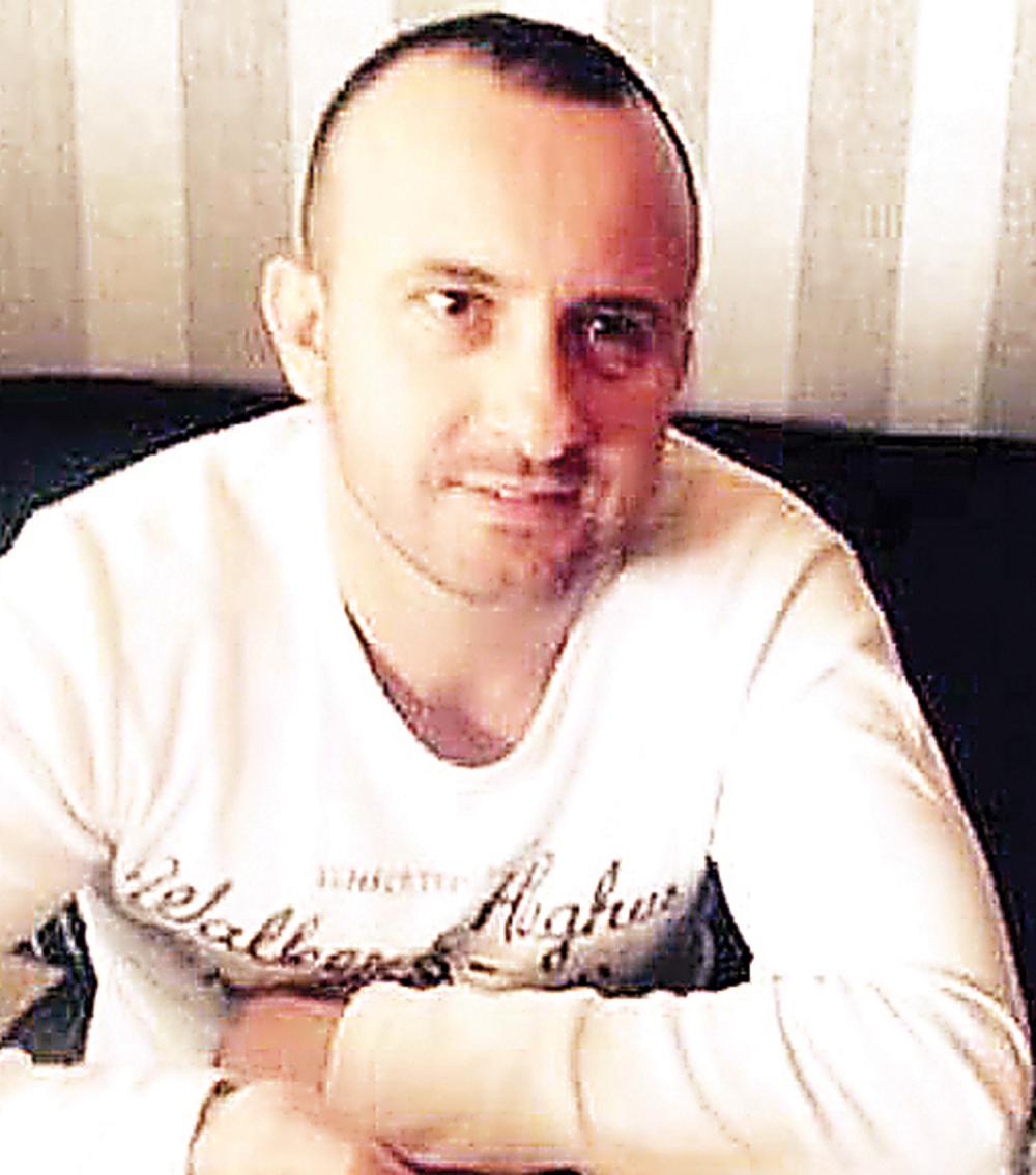 Arben  Gaši (32)