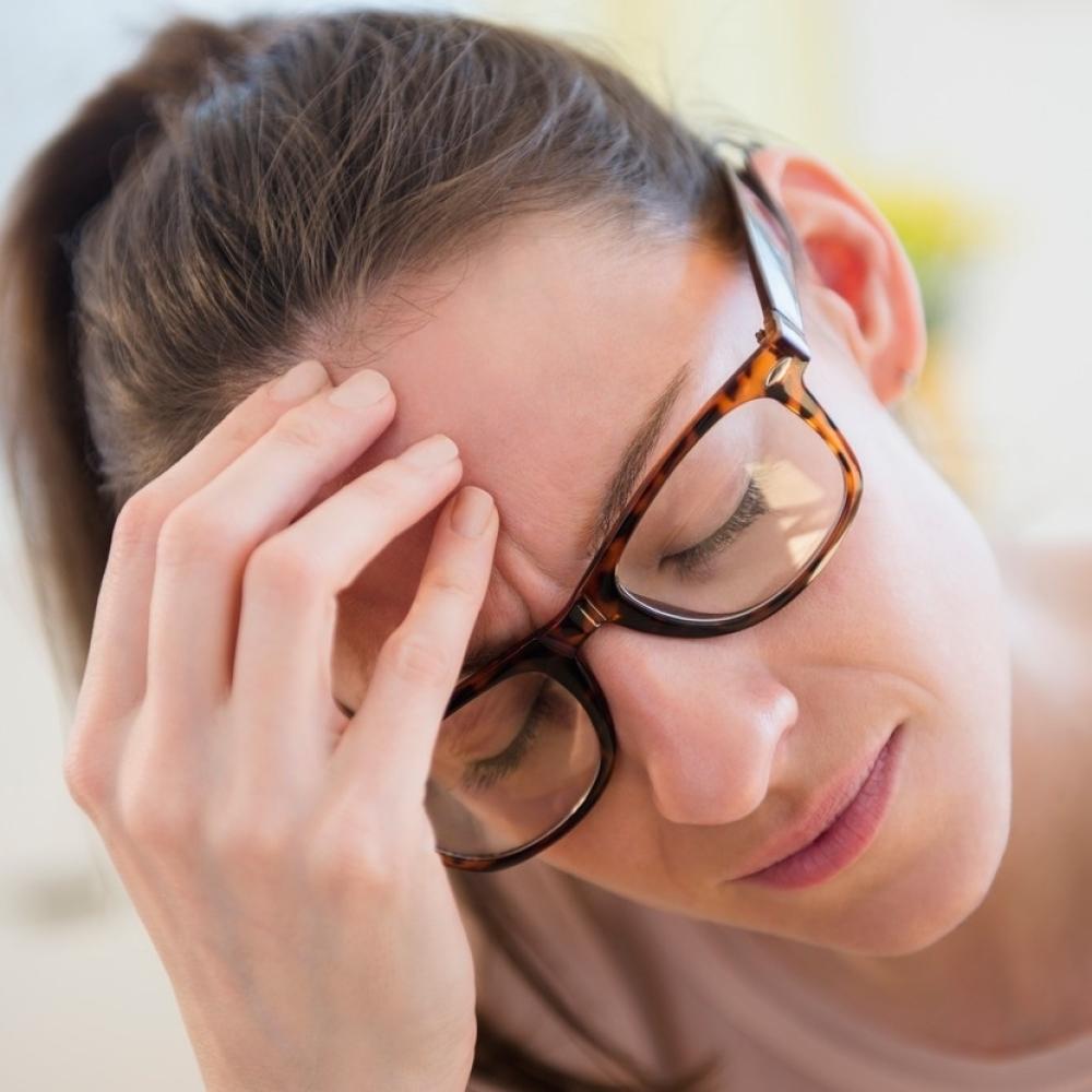 Simptomi-raka-mozga-koje-ne-smete-da-ignorisete