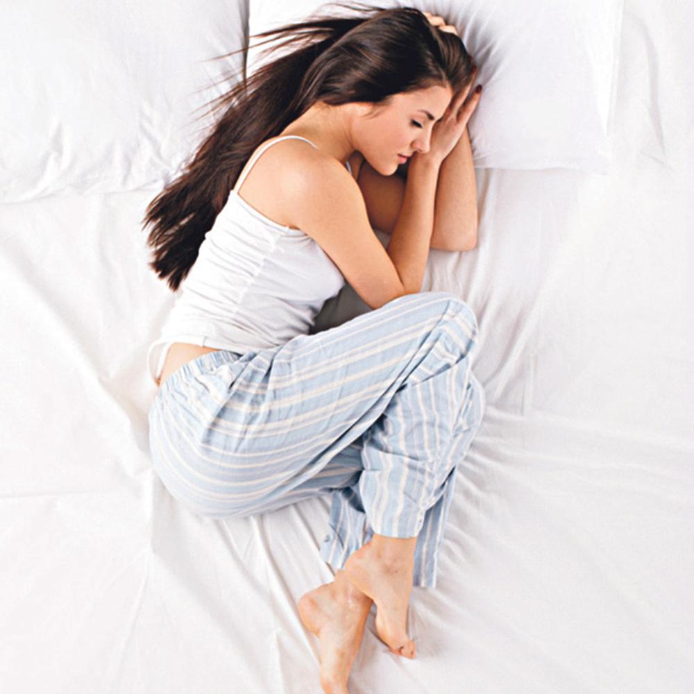 Mrsavite-dok-spavate-Da-da-moguce-je-ako-uradite-JEDNU-stvar