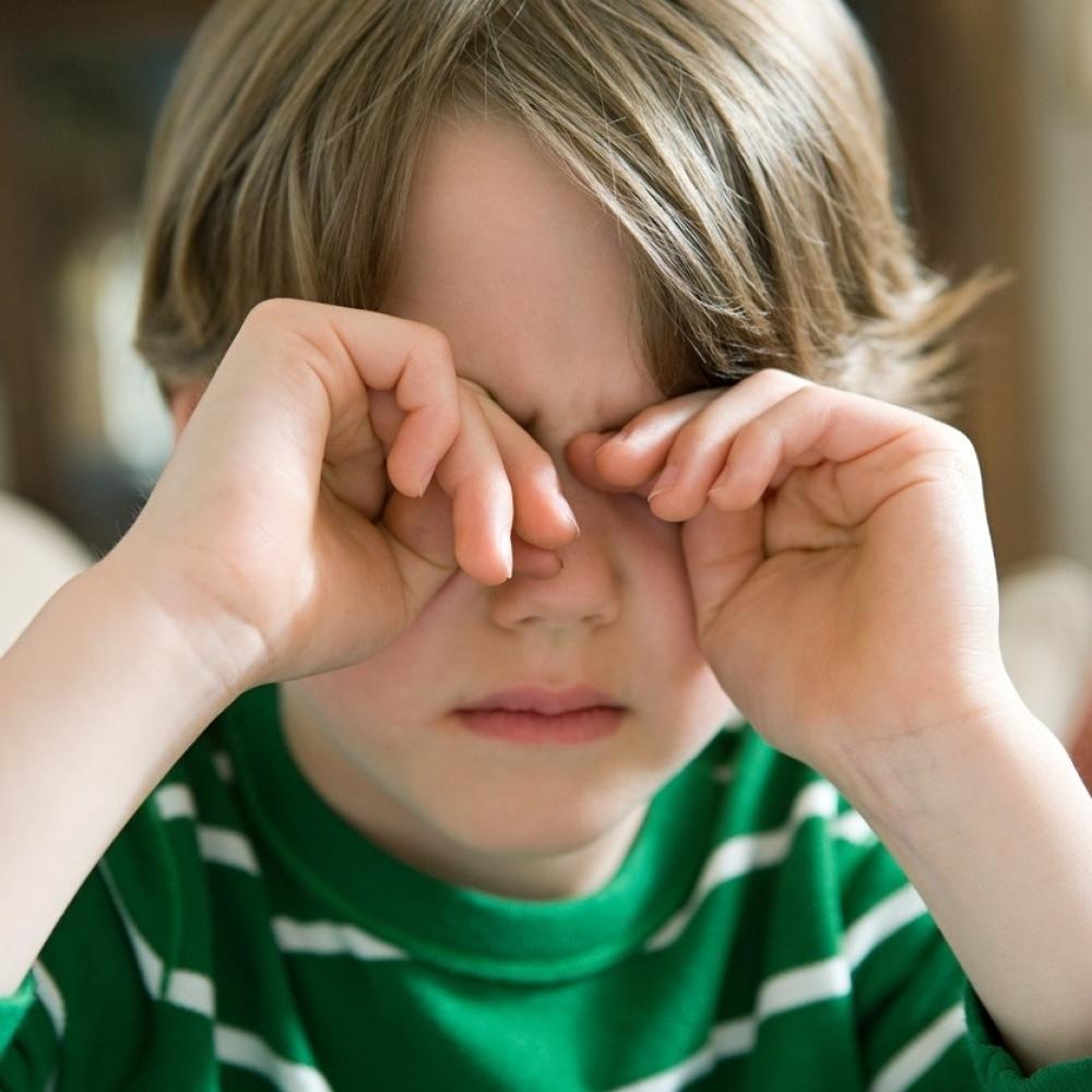 quotMozete-li-molim-vas-odneti-ovo-mom-tati-u-rajquot-Decak-7-je-poslao-pismo-preminulom-ocu-a-onda-mu-je-stigao-odgovor-koji-niko-nije-ocekivao