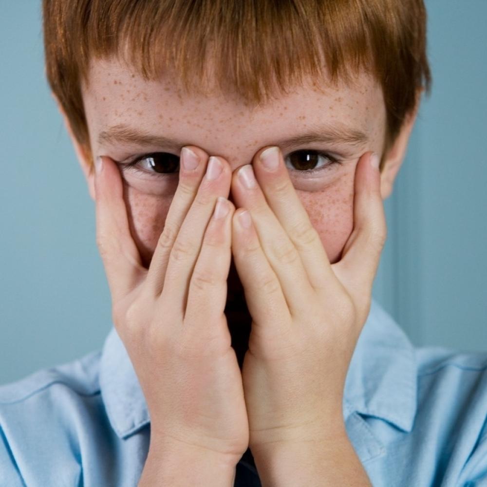 Ukoliko-kod-svog-DETETA-primetite-BILO-KOJI-od-ovih-simptoma-odmah-ga-vodite-kod-LEKARA