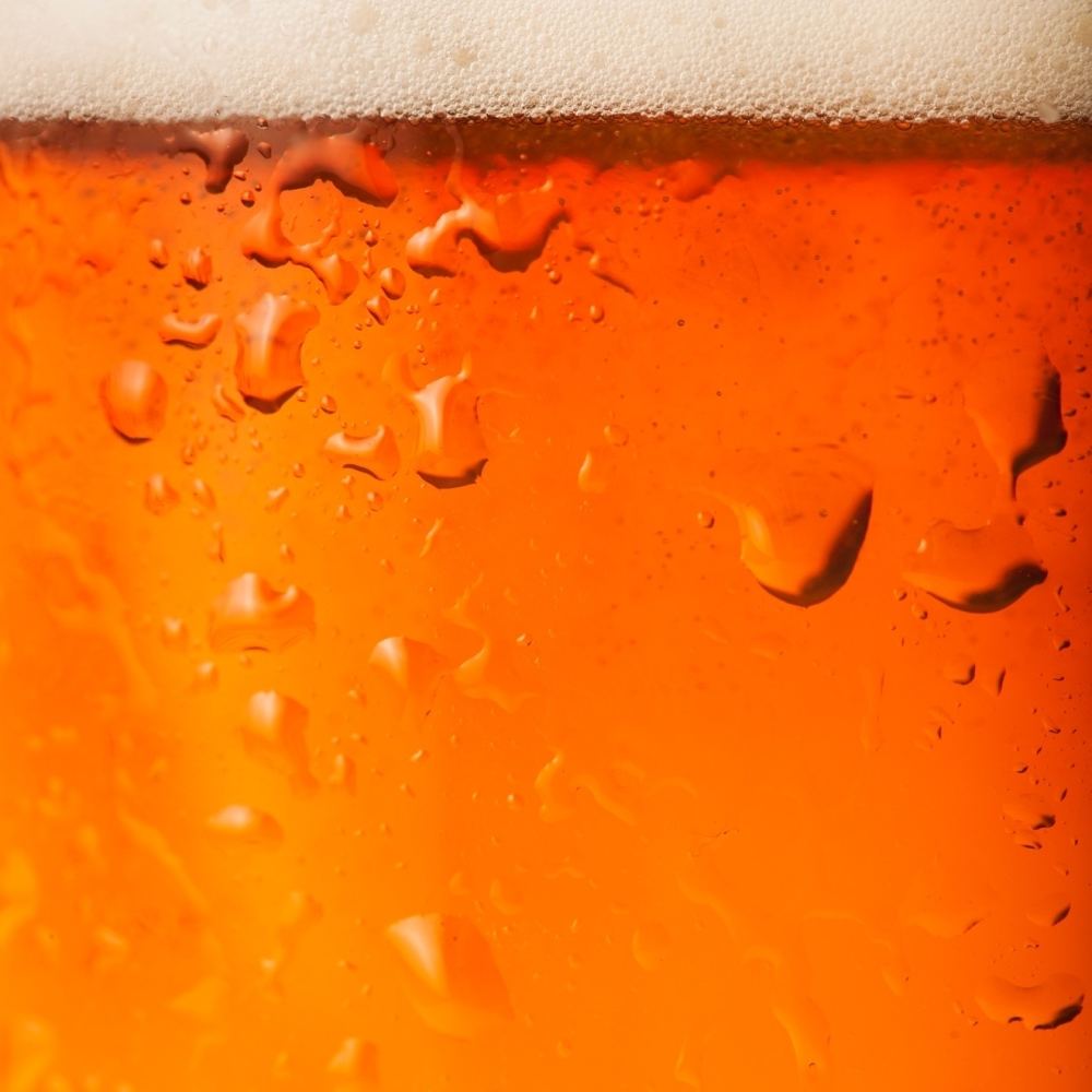Danci-izmislili-pivo-u-prahu