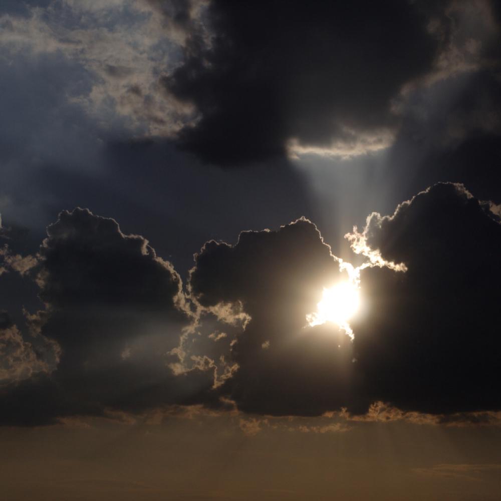 Danas-promenljivo-oblacno