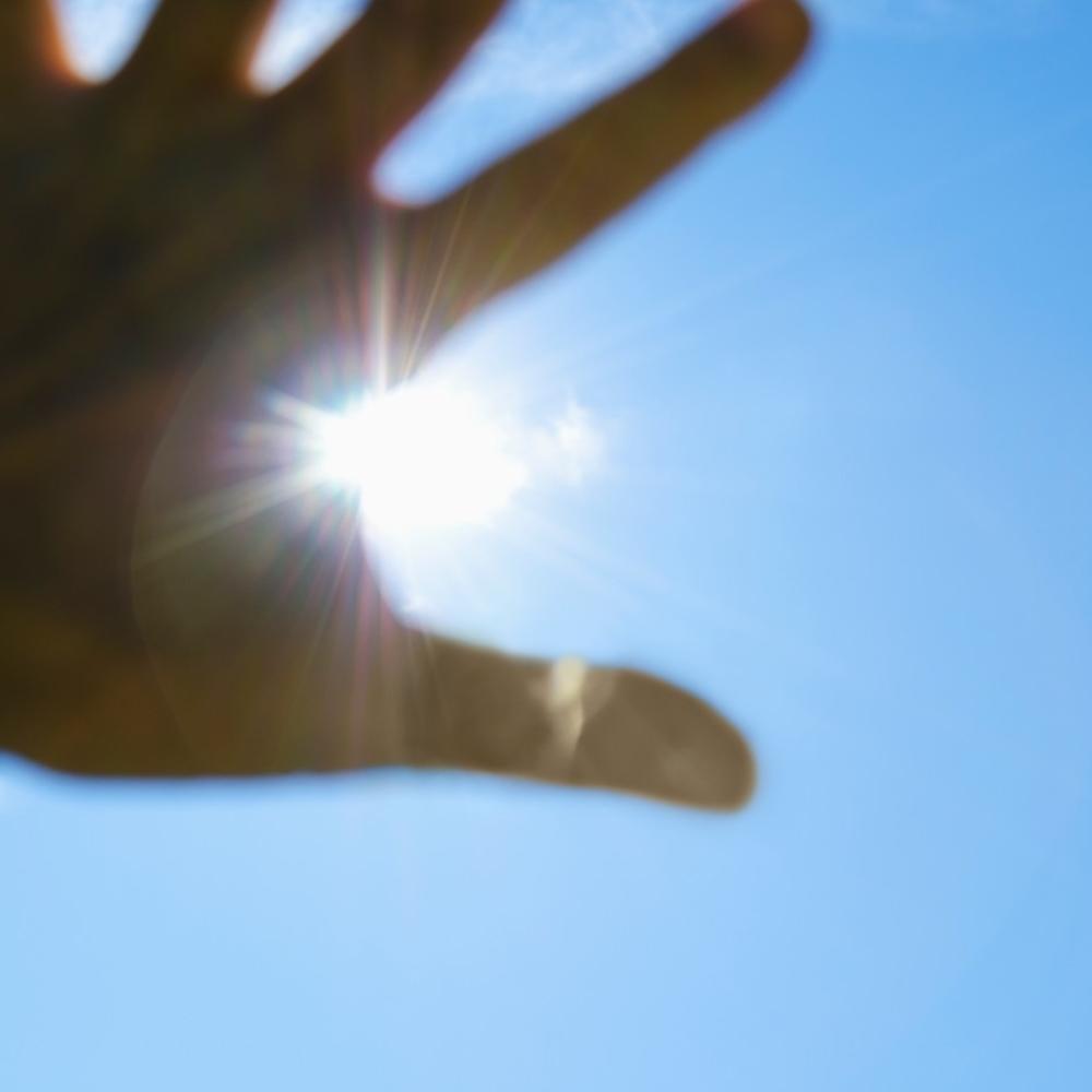 I-danas-suncano-i-toplo-a-evo-sta-to-ZAPRAVO-ZNACI