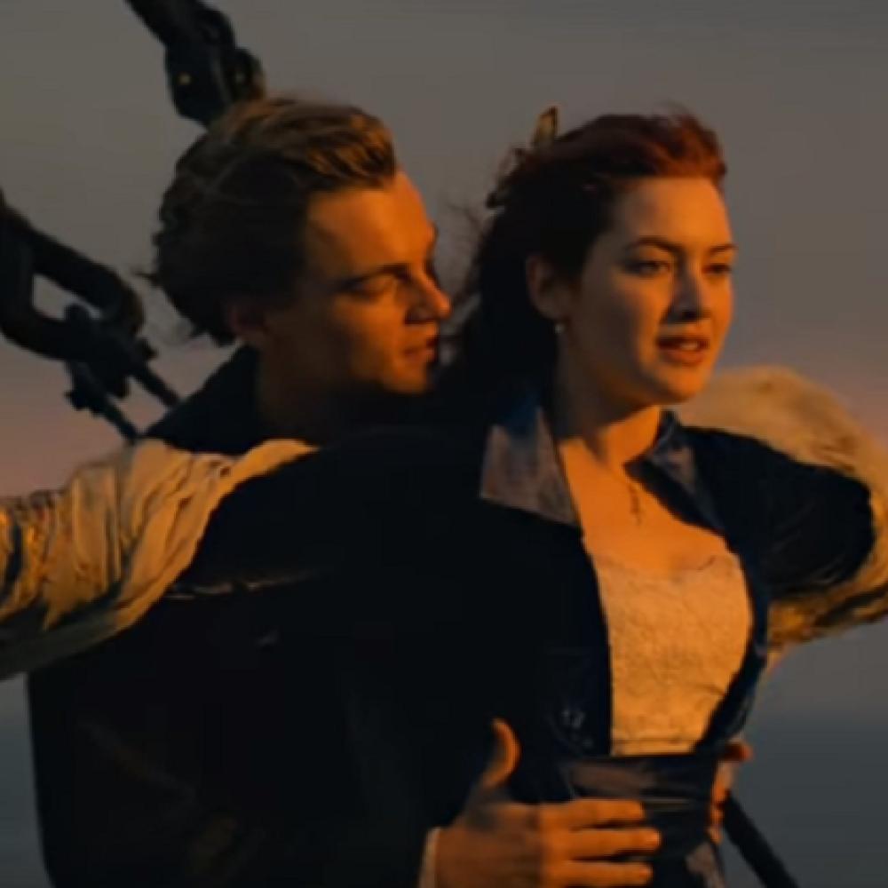 Kejt-otkrila-koji-frajer-je-trebalo-da-glumi-u-Titaniku-umesto-Leonarda