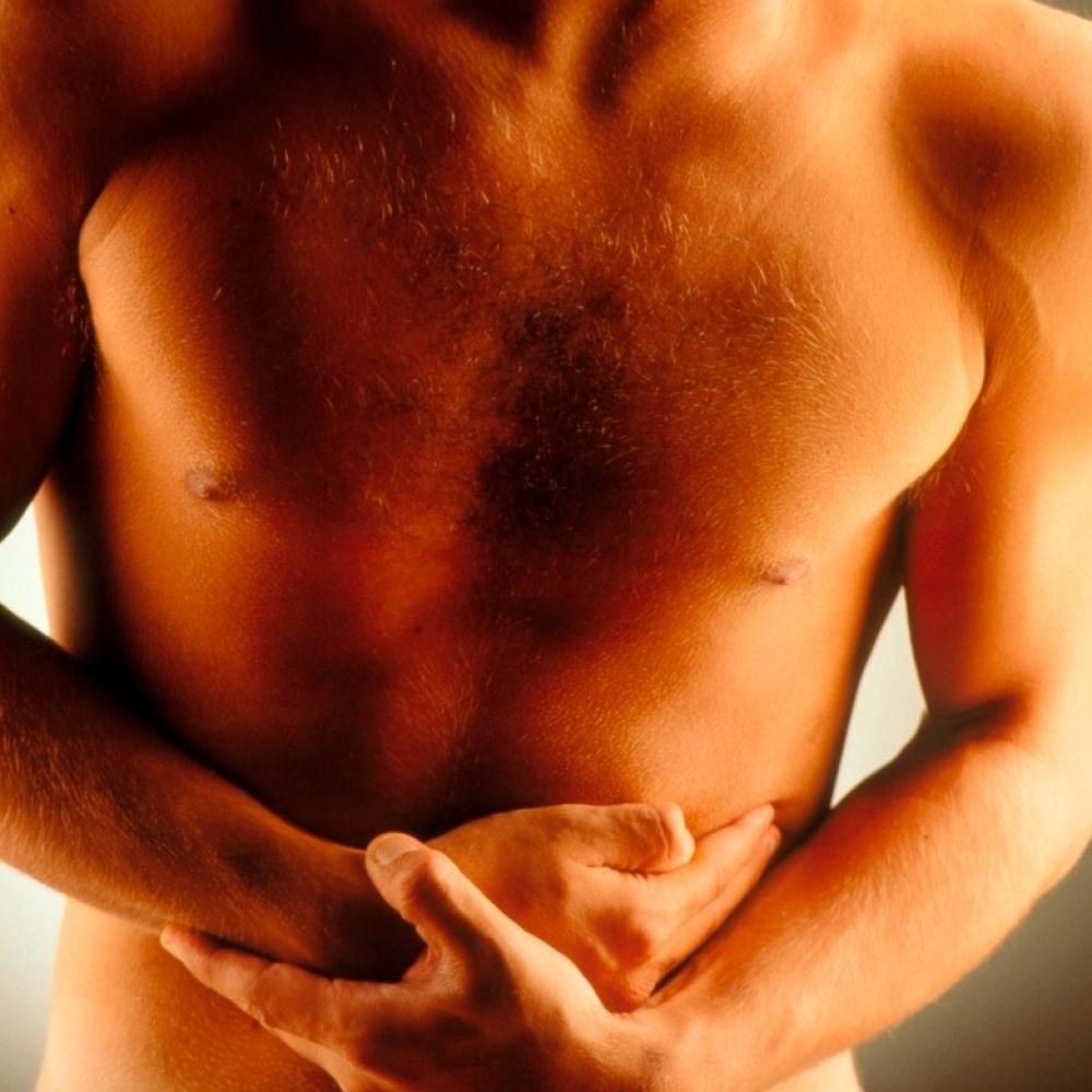 RAK-UBIJA-kada-se-umorite-od-zivota-stomak-BOLI-ZBOG-BESA-a-evo-tasto-se-i-kada-javlja-DIJABETES