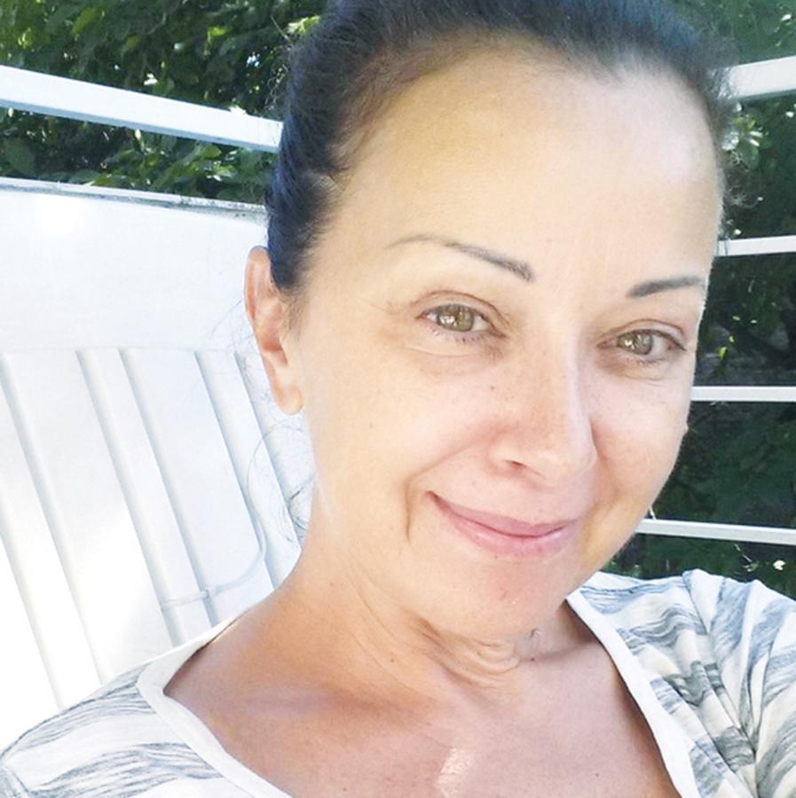Dragana Katić